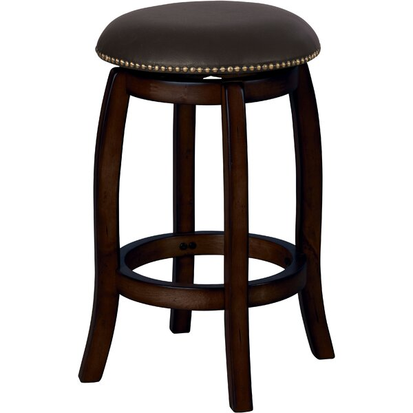 Keyla 29 Bar Stool by Charlton Home