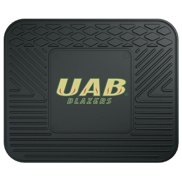NCAA University of Alabama at Birmingham Kitchen Mat by FANMATS