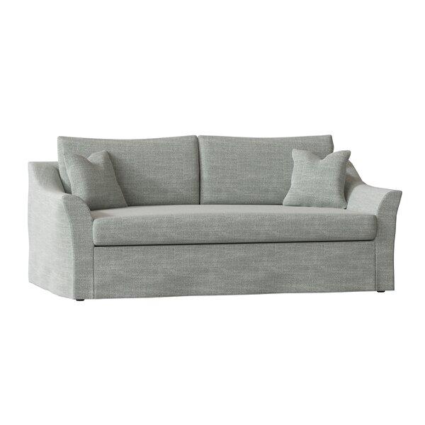 Delma Sofa By Alcott Hill