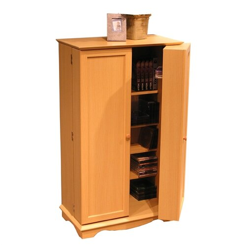 Rather Multimedia Cabinet by Latitude Run