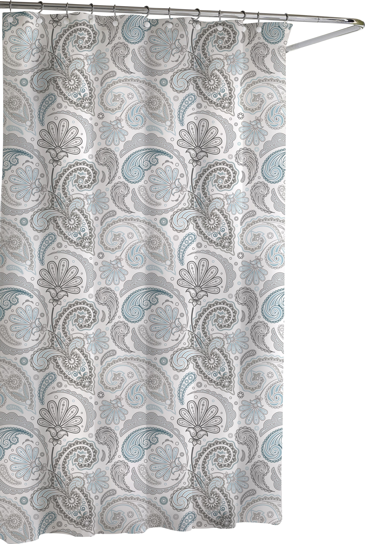 Kassatex Fine Linens | Wayfair