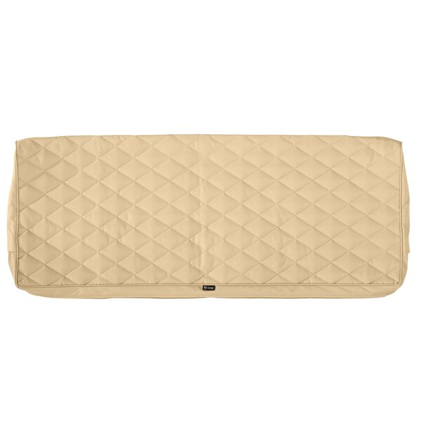 Searcy® FadeSafe® Outdoor Cushion Cover