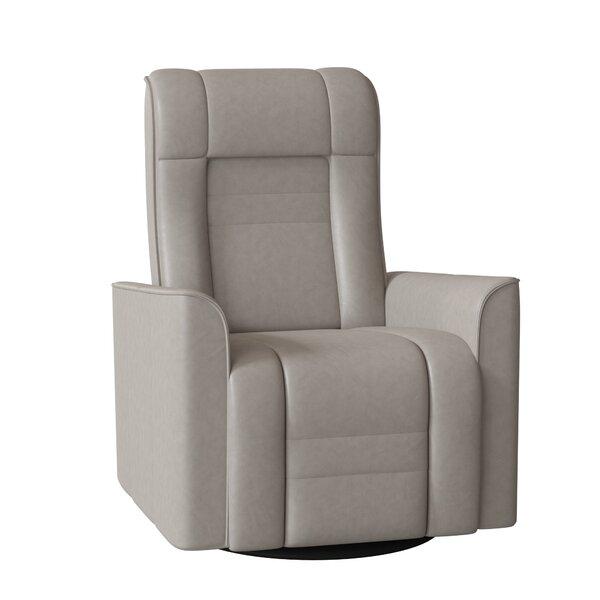 Lanark II Power Recliner by Palliser Furniture Palliser Furniture