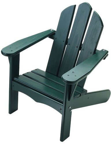 Beautiful Little Colorado Personalized Kids Adirondack Chair U0026 Reviews | Wayfair