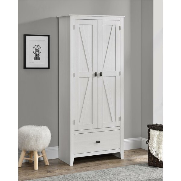 Donegore Storage Cabinet
