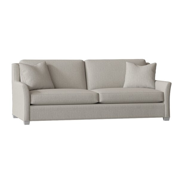 Felton Sofa by Lexington