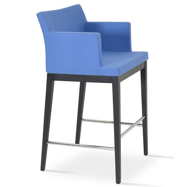 Soho 30 Bar Stool by sohoConcept