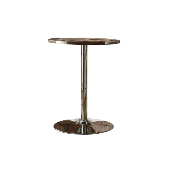 Ailsa Pub Table by 17 Stories