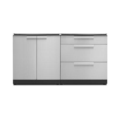 18 Inch Deep Kitchen Cabinet | Wayfair