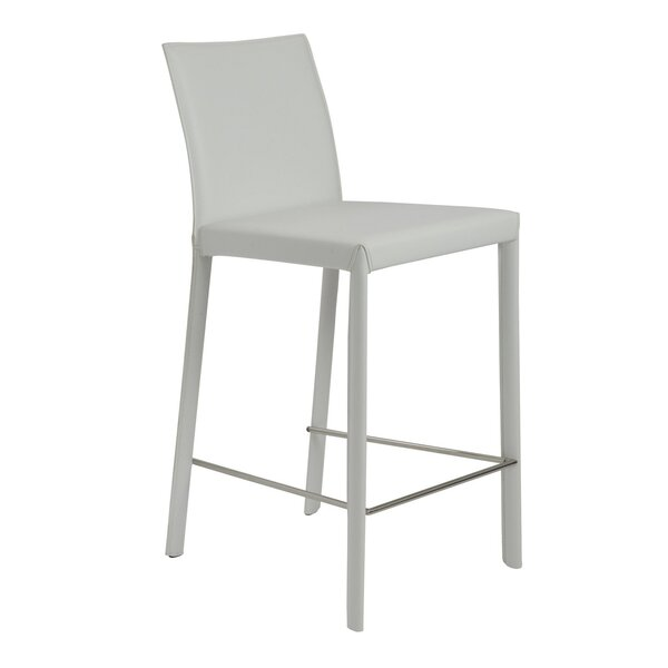 36'' Bar Stool (Set Of 2) By C2A Designs