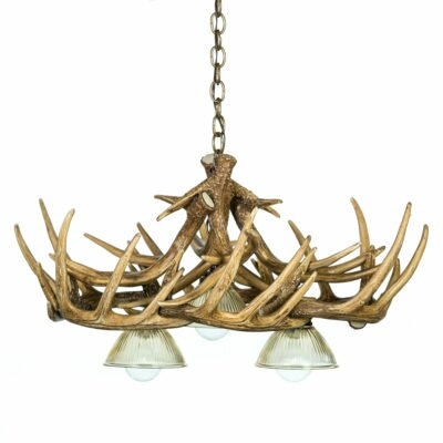 Juno 3 - Light Unique / Statement Classic / Traditional Chandelier by Millwood Pines Millwood Pines