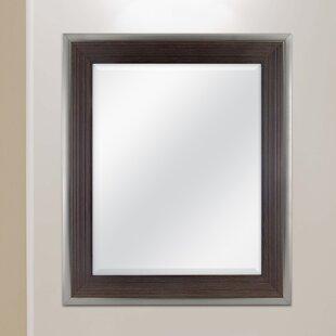 MCS Industries Lyla Accent Mirror