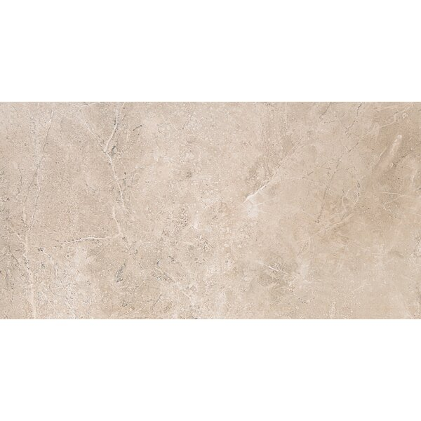 Realm 12 x 24 Ceramic Field Tile in Nation by Emser Tile