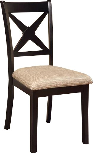 Argoyle Side Chair (Set of 2) by Hokku Designs