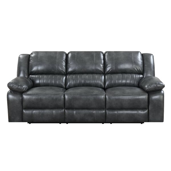 Sherrod Motion Sofa by Red Barrel Studio