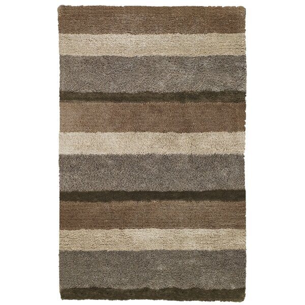 Contemporary by Capel Rugs