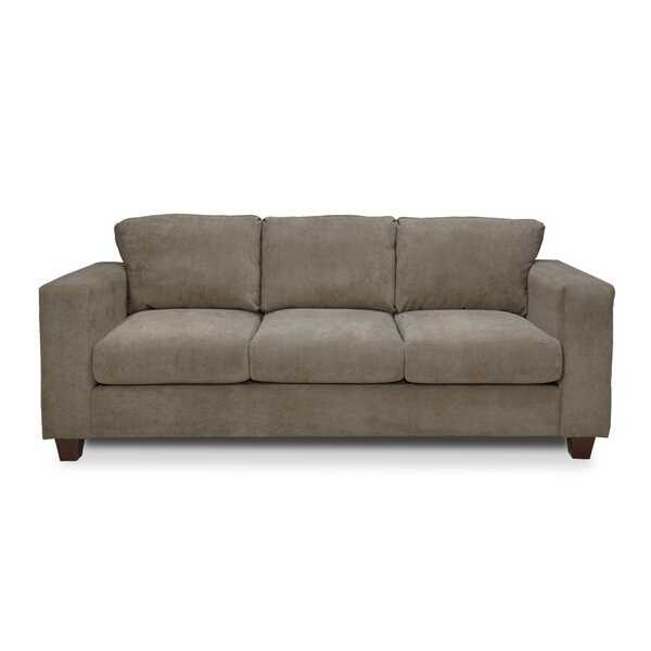 Henry Sofa by Gregson Classics