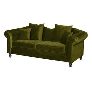 Search Results For Dark Green Sofa