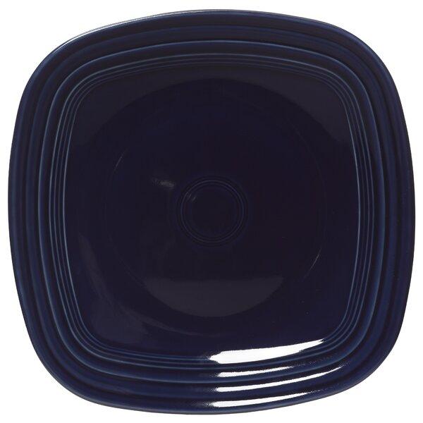 11 Dinner Plate by Fiesta