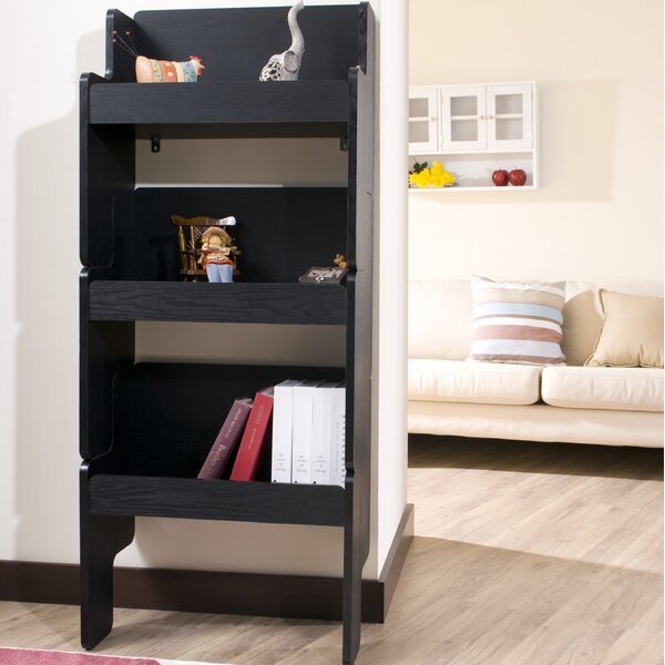 Standard Bookcase Bookcase by Hokku Designs