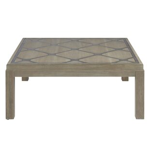 Find a Heather Coffee Table By One Allium Way