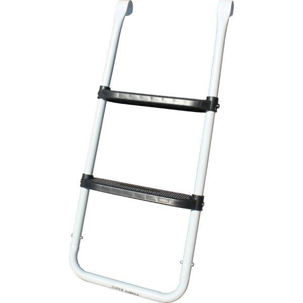 20 Trampoline Ladder by Super Jumper