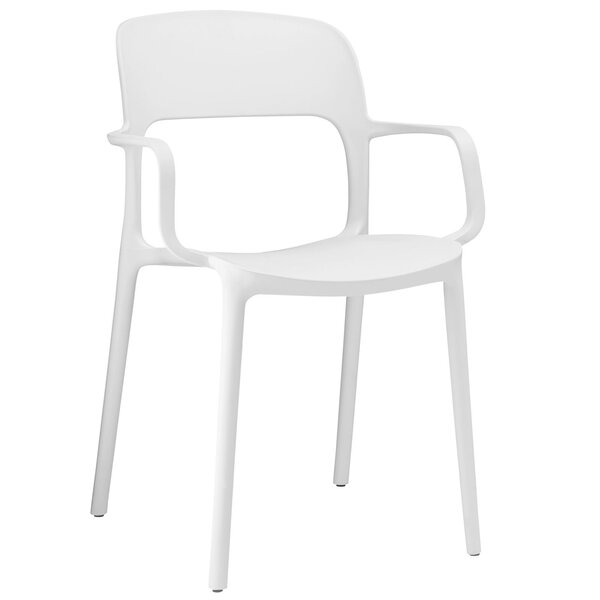Cooper Arm Chair by Hashtag Home