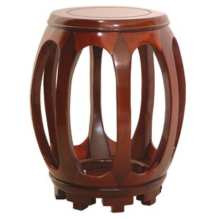 Find the perfect Pedestal Plant Stand ByOriental Furniture