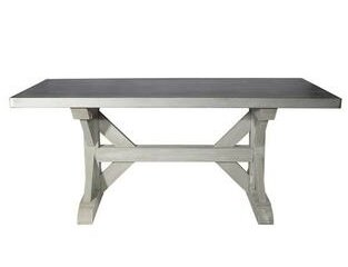 Alcott Hill Dining Table Base Dining Tables