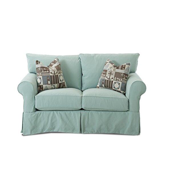 Prime Cheap Jameson Loveseat By Birch Lane Heritage 2019 Sale Sofas Inzonedesignstudio Interior Chair Design Inzonedesignstudiocom