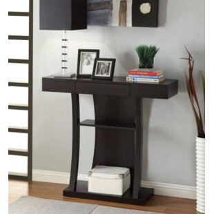 Northcutt Console Table