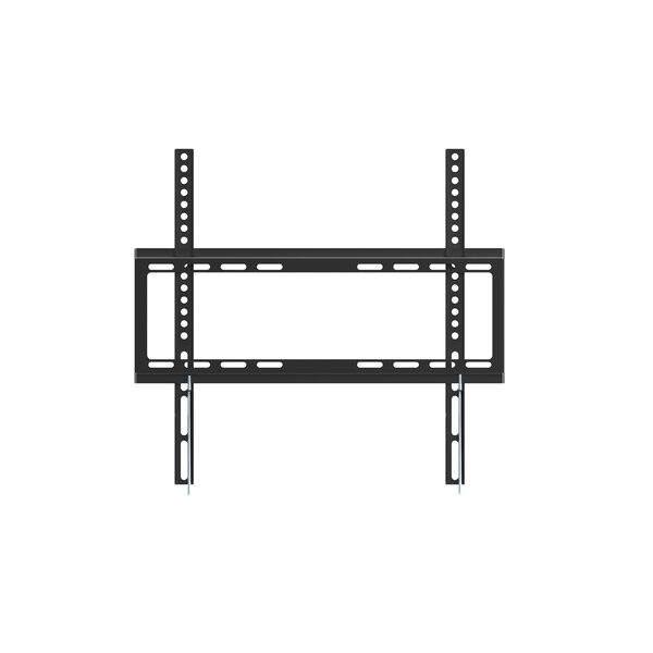 Fixed Wall Mount for 26-55 Flat Panel Screens by Emerald