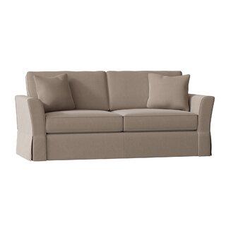 Portland Sofa by Acadia Furnishings SKU:DC393081 Description