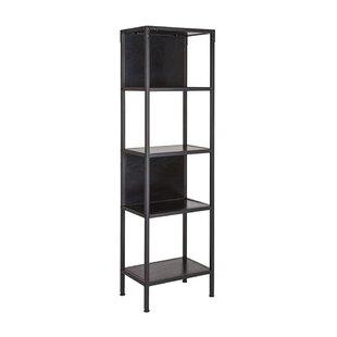 Close Standard Bookcase