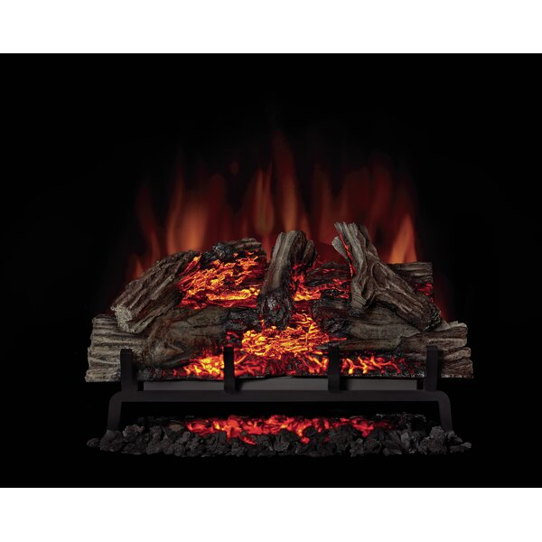 Woodland™ Electric Fireplace Insert By Napoleon