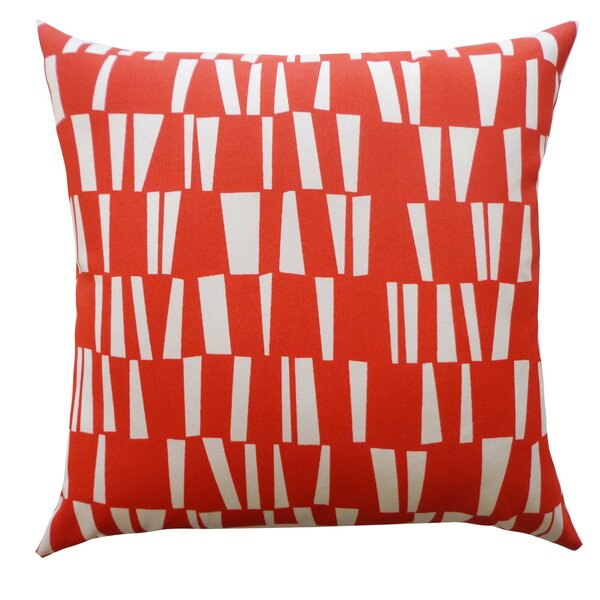 Angles  Pillow by Jiti