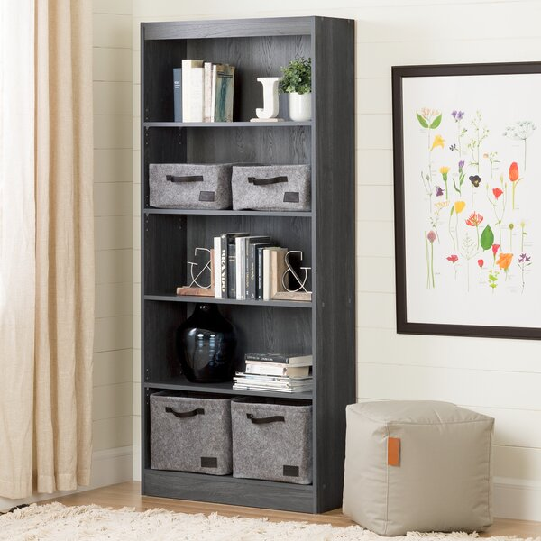 Axess Standard Bookcase by South Shore| @ $102.82