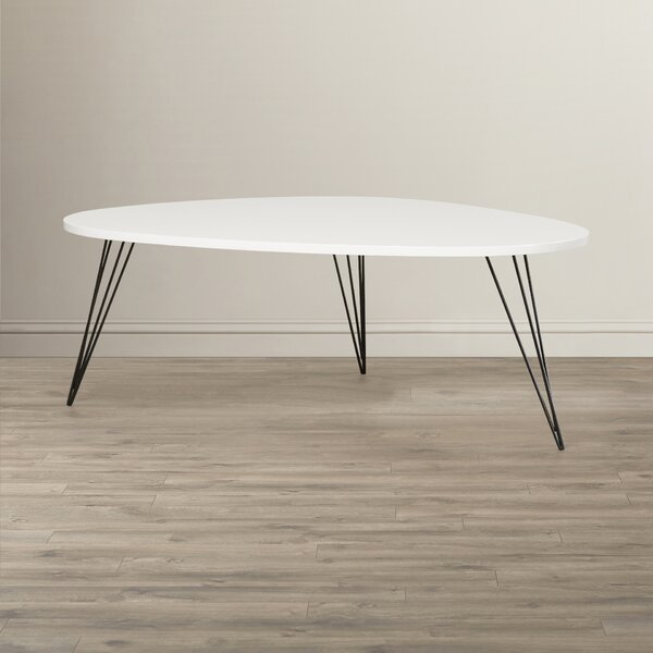 Hani Coffee Table by Langley Street