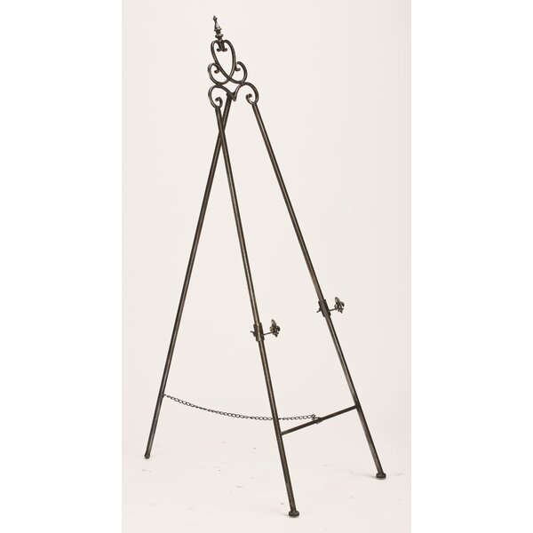 Regal Folding Tripod Easel by Tripar