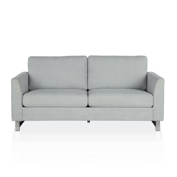 Magnificent Fresh Dante Sofa By Cosmoliving By Cosmopolitan Sale Sofas Alphanode Cool Chair Designs And Ideas Alphanodeonline