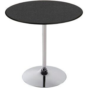 Pub Table by PS Furniture