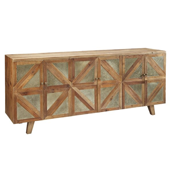 Duane Sideboard by World Menagerie