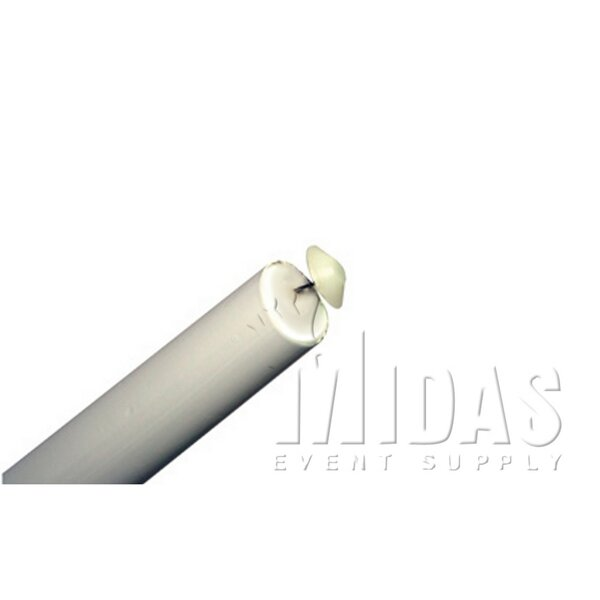 Legacy Chiavari Floor Protector by Midas Event Supply