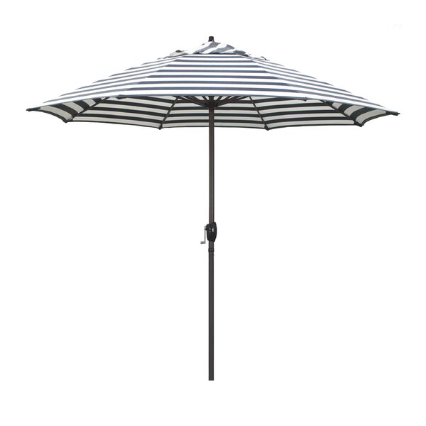 Cardine 9' Market Umbrella By Sol 72 Outdoor by Sol 72 Outdoor 2020 Coupon