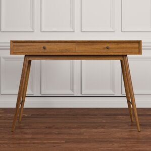 Andresen Console Table by Mercury Row