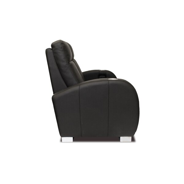 Olympia Home Theater Individual Seating By Bass