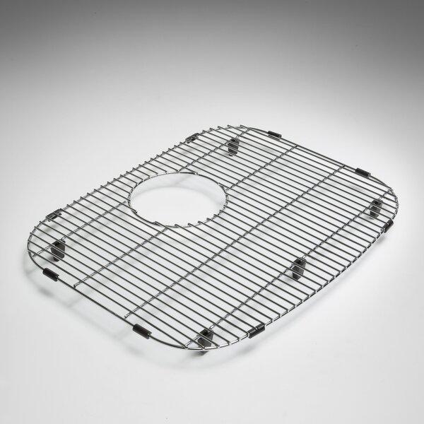 17 x 13.5 Sink Bottom Grid by Oliveri