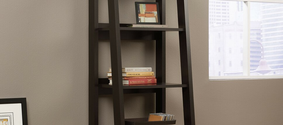 birch office furniture. leaning bookcases birch office furniture a