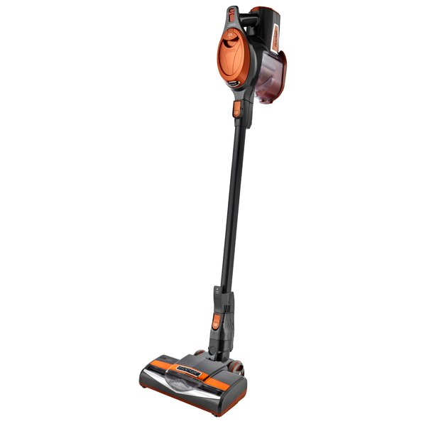 Bagless Stick Vacuum with Ultra-Light by Shark