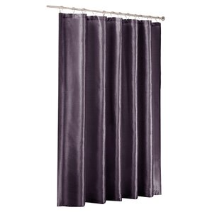 purple and brown shower curtain. Calhoun Shower Curtain Purple Curtains You ll Love  Wayfair